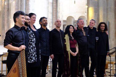 Rita-William-Romanischer-Sommer-Festival