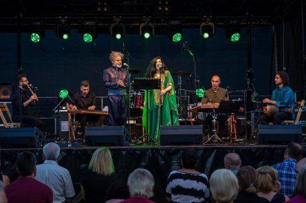 Rita-William-with-Nouruz-Ensemble-Bielefeld