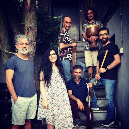 Rita-William-with-Nouruz-Ensemble-and-Mehmet-Akbas