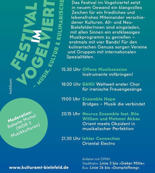 festival-im-vogelviertel-bielefeld-flyer